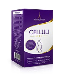 celluli max marry perry